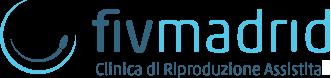 Clinica di Riproduzione Assistita, fecondazione In Vitro, gravidanza e fertilità. Eterologa, banco di ovociti e di seme. Mamme single e coppie lesbiche.  Italia