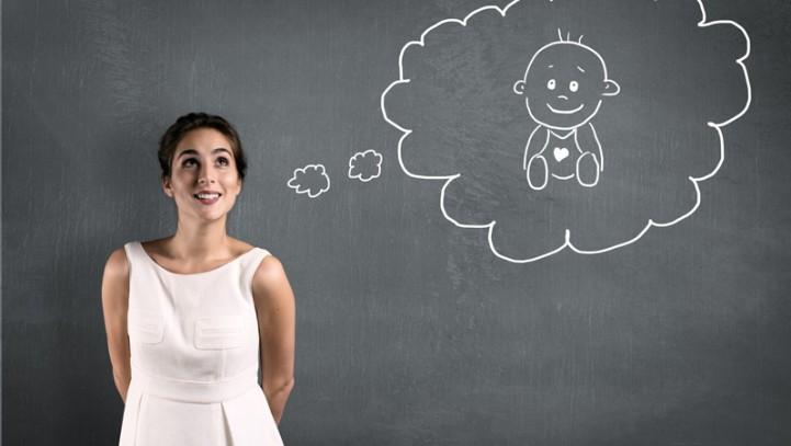 Diventare genitori con la fecondazione eterologa: la legge italiana