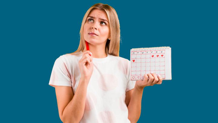 10 concetti sbagliati sulla fertilitá
